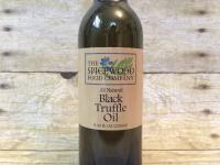 Black Truffle Oil 8.45 ounce